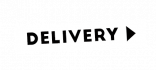 bb2_delivery-01